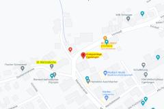 Standort-Kneippanlage-Egerkingen