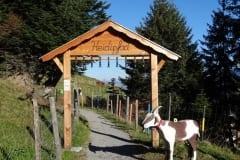 Kneippanlage-und-Barfussweg-Bad-Ragaz-Pardiel-001_web