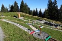 Kneippanlage-und-Barfussweg-Bad-Ragaz-Pardiel-007_web