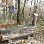 Frauenfeld Vita Parcours 'Eduardsruh'