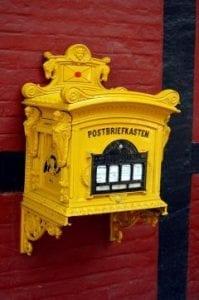 Schweizer Kneippverband Sitz und Adresse