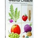 Gsundi_Choscht