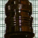 Nito-Kupplung