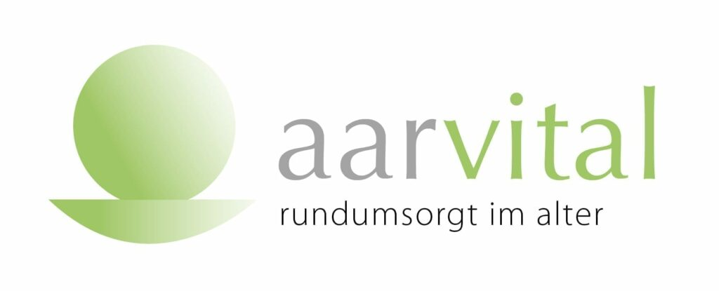 logo_aarvital_cmyk