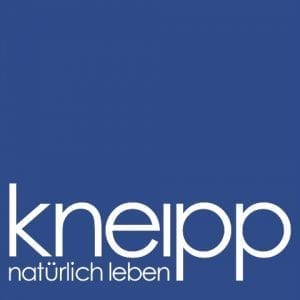 Kneipp_Logo_neu_blauerHintergrund.jpg_web