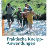 umschlag_praktische_auflage2011