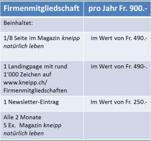 firmenmitglied_grafik