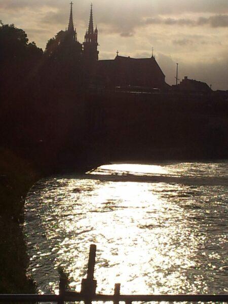 Kneippverein Basel