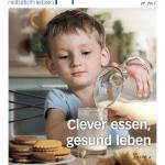 Magazin_Kneipp_02_2015_Seite 1