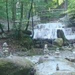 DSC02406 Wasserfall