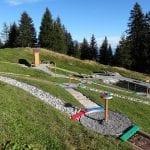 Kneippanlage und Barfussweg Bad Ragaz Pardiel 007_web