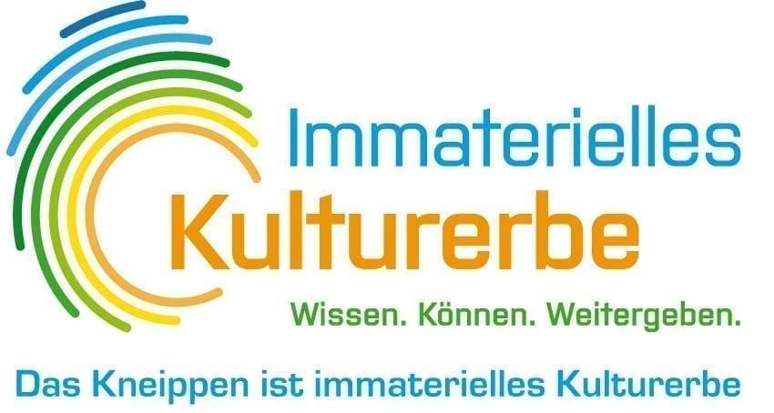 immaterielles_kulturerbe