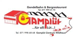 Logo Gamplüt 14