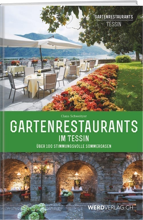 3d_cover_gartenrestaurants
