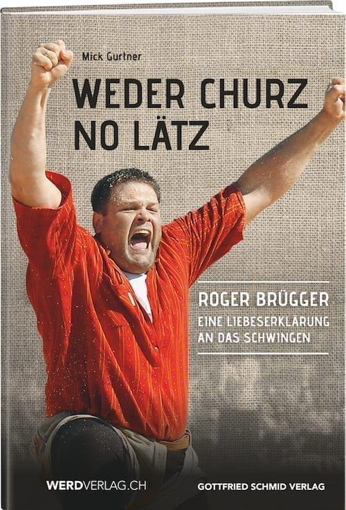 werd_3d-cover_roger_bruegger