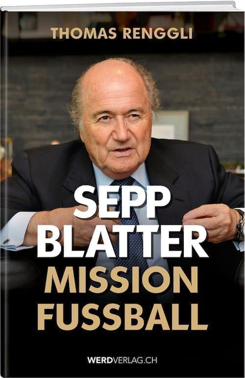 werd_3d_cover_sepp-blatter_dt