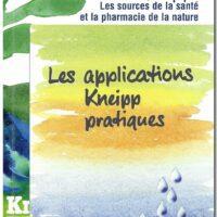 gesundheitstipps_französisch