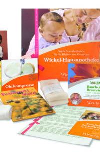 Wickel & Co.®